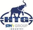 HTG INDUSTRY – Lignes de remplissage completes et machines de remplissage